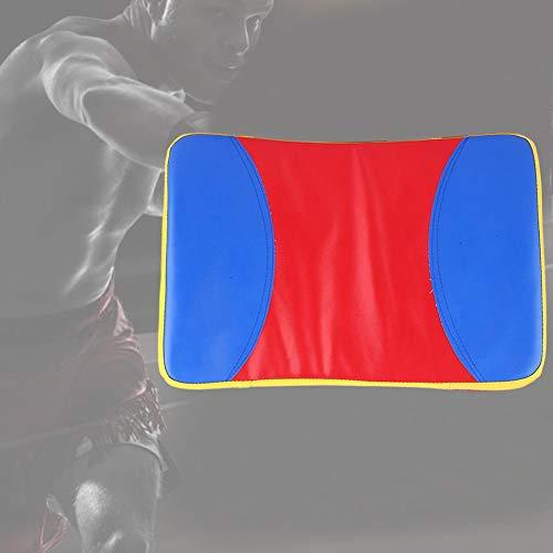 Pantalon Kick Boxing  marca Comdy