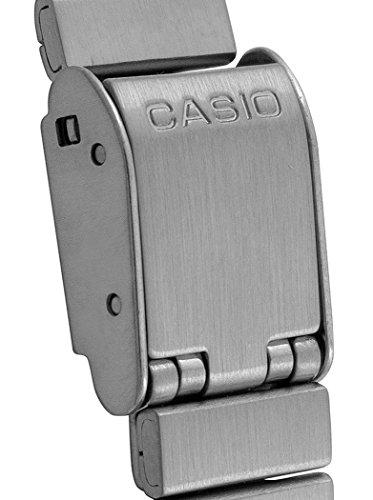 Casio Collection (LA670)