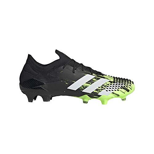 adidas Chaussures Predator Mutator 20.1 Low-Cut FG