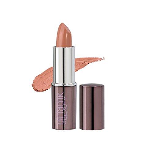Girlactik Le Crème Lipstick - Naked (Nude)