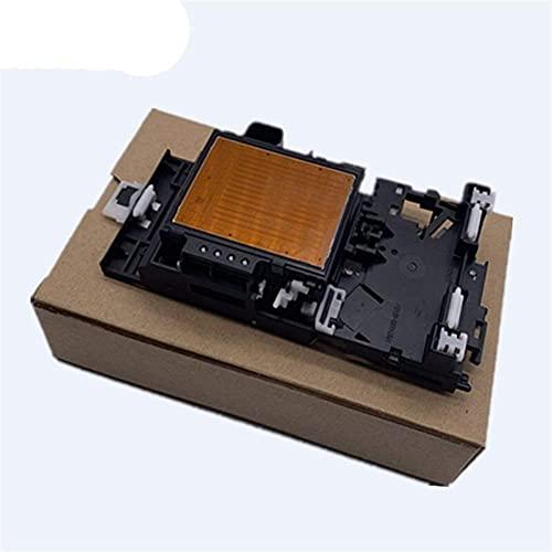 Cabezal de impresión compatible con Brother MFC J4410 J4510 J4610 J4710 J3520 J3530 J3720 J2310 J2510 J6520 J6720 J6920 DCP J4110