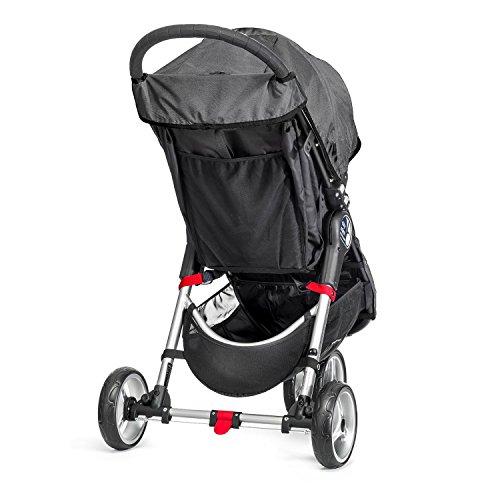 Baby Jogger – City Mini - 4