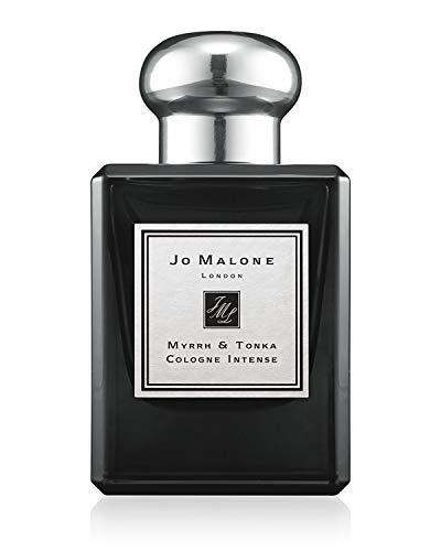 Jo Malone Eau de Toilette für Frauen - 50 ml