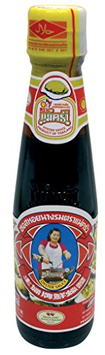 Maekura Oyster Sauce 150 ml Tailandia