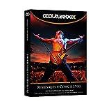 COOLTUREBOX - Caja Regalo - FESTIVALES Y CONCIERTOS - Entradas para 1 a 6 personas