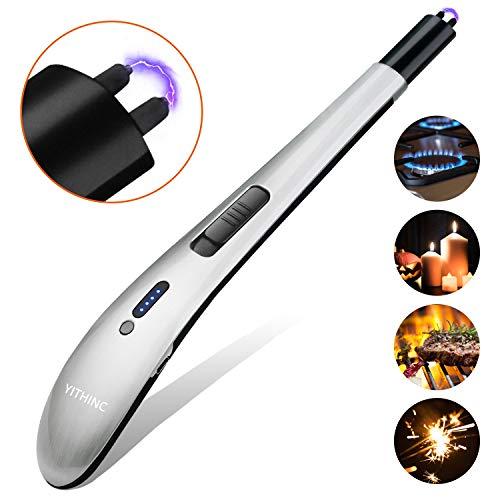 Ethinc 3627 Elektrisches Lichtbogenfeuerzeug