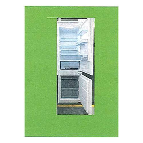Franke FCB 320 NR MS frigorifero con congelatore Incasso Bianco 260 L A+