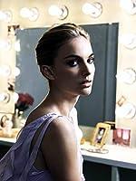 V2890ナタリーポートマン美しい女優 装飾壁90x60プリントポスター
