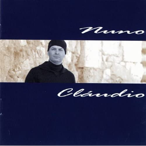 Amazon.com: Almai: Nuno Cláudio: MP3 Downloads