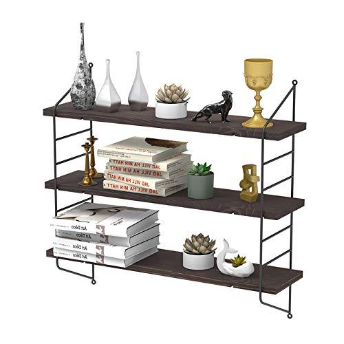 półki ikea na książki