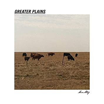 Greater Plains