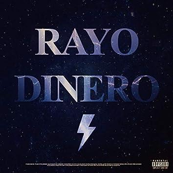 RAYO DINERO