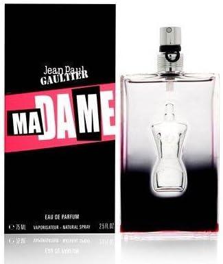 jean paul madame classic perfume