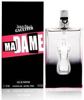 Best jpg madame perfume Reviews