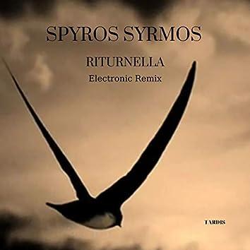 Riturnella (Electronic Remix)