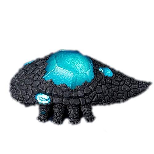 Jaypar Figura Figura de acción de Dark Souls Figura Caballero Cebolla Jack Bardo Crystal Lizard