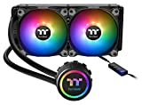 Thermaltake Water 3.0 ARGB Mothe...