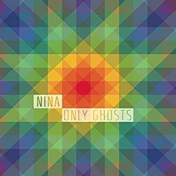 Only Ghosts