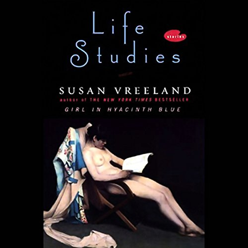 Life Studies cover art