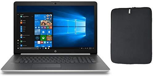 Portátil HP EB 1030 X360 G4 I7-8565 SYST