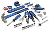 Kobalt Home Tool Sets - Best Reviews Guide