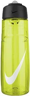 Nike T1 Flow Swoosh Water Bottle (24 oz)