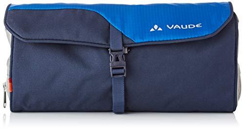 VAVYN Tecowrap II Accesorio, Unisex Adulto, Azul (Marine