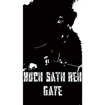 Kuch Sath Reh Gaye