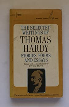 Paperback Selected writings : stories, poems and essays. Book
