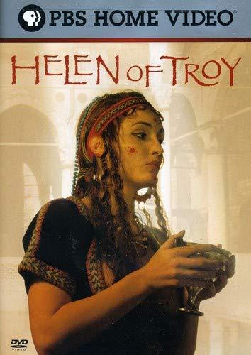 Amazon.com: Helen of Troy: Bettany Hughes: Movies & TV