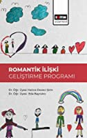 Romantik Iliski Gelistirme Programi