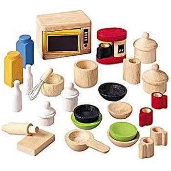PLANTOYS 9406 キッチン&テーブルウェアアクセサリー