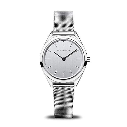 Bering 17031/000 - Reloj de mujer