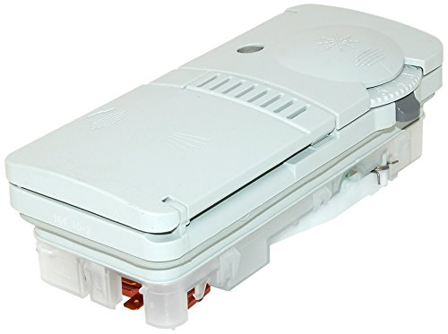 Beko 1718600200 Accessories/Dishwasher Soap Dispenser
