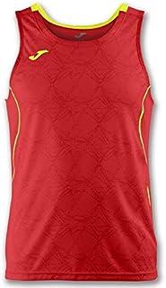 Camiseta de equipaci/ón de Manga Corta para Hombre Joma 1202.98