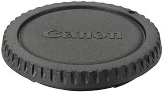 Canon 2428A001 Carcasa de R-F-3 en Negro para Las cámaras Canon EOS