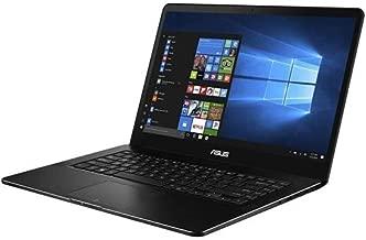 Asus ZenBook Pro UX550VE-XH71 15.6