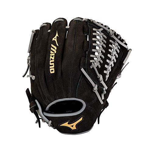 Mizuno GPSL1100BG Prospect Select Series Infield Baseball Glove 11