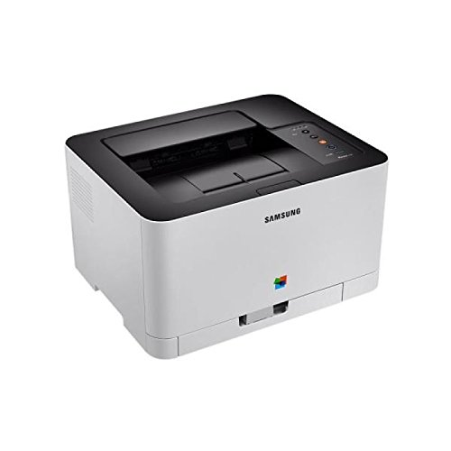 Samsung SL C 430 Laser Stampanti