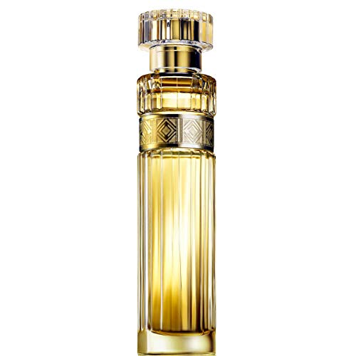 Premiere Luxe Spray EDP 50ml by Avon
