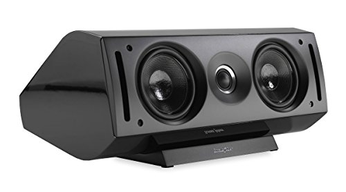 Buy Sonus faber Venere Center Speaker (Black)