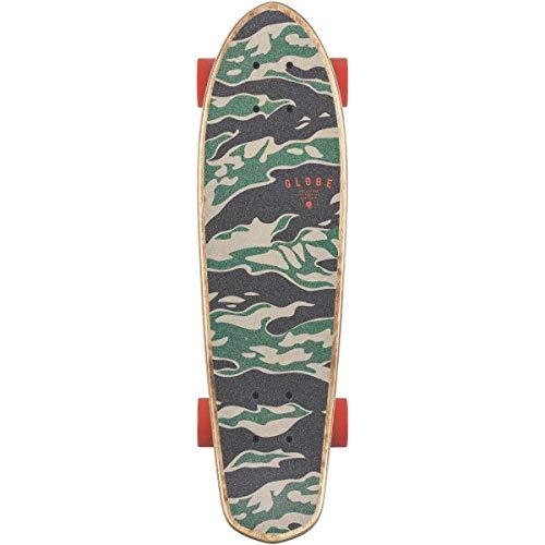 Globe Men's Blazer aimez Skater Nous Vous proposons van het planches Design au Rapport qualité Prix Incomparable