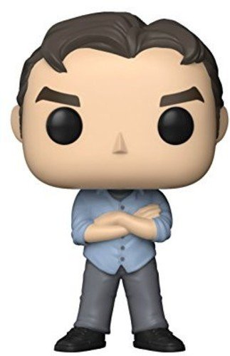 Funko Pop!- BTVS 25th: Xander (25197)