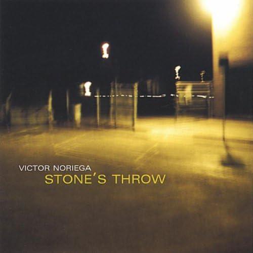 Victor Noriega