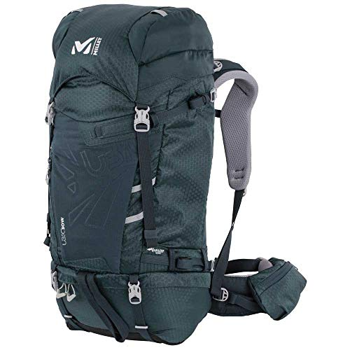 MILLET - Ubic 30 W - Zaino da donna - Escursionismo e trekking - Volume medio 30 L - Blu