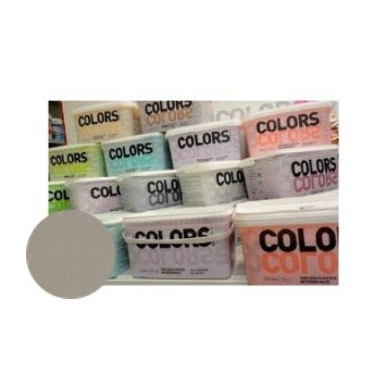 Materis - Colors beige arena(2.5lt)