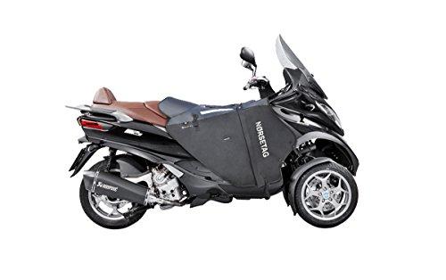 Funda protectora para scooter Piaggio MP3