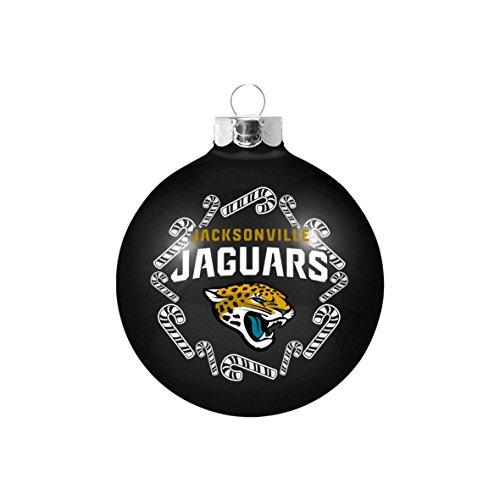 NFL Jacksonville Jaguars Small