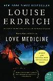 Image of Love Medicine