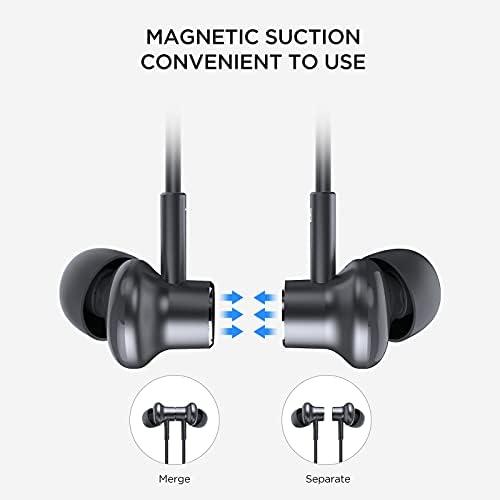 HTC, Wireless Bluetooth Headphones